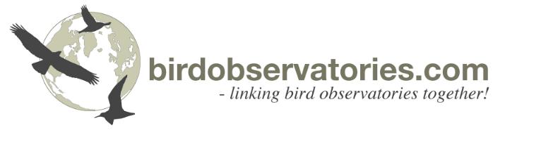 birdobservatories.com