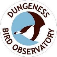 Dungeness Bird Observatory